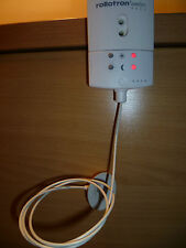 Rademacher, 1 Stück Sonnen-und Dämmerungsmoul mit Sensor 9450, guter Zustand