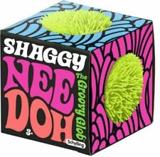 Schylling SHND Squeeze Balls