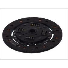 CLUTCH DISC LUK 319 0079 11