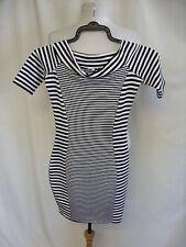 River Island Short Sleeve Clubwear Dresses for Women