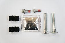 Brand New Brake Caliper Fitting Kit - BCK3011 - 12 Months Warranty!