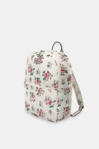 CATH KIDSTON GROVE BUNCH FOLDAWAY BACKPACK NEW