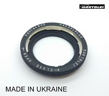 New Hartblei Hasselblad Lens to Pentax 645 Mount Camera Adapter