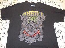 Large- Oneill T- Shirt