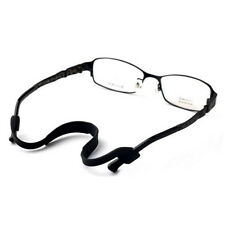 Fashion Driving Polarized Lens Clip-on Sunglasses Glasses Day Night Vision UK