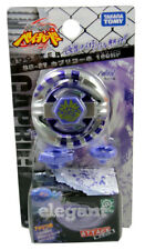 TAKARA TOMY Beyblade Legend Fury Capricorn 100HF Attack Booster BB27