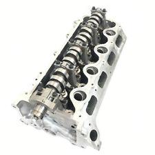 Ford 4.6L 5.4L 3V Cylinder Head Assembly Passenger RH Side 12MM Genuine OEM