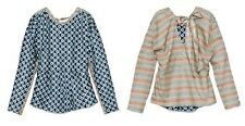 marni for h m blouse