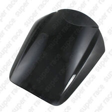 Glossy Black Rear Seat Cover Cowl Tail Panel for Honda CBR1000RR 2008-2014 SRC