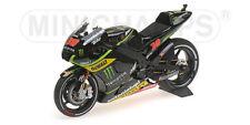 Yamaha YZR-M1 Monster Yamaha Tech3 Bradley Smith MotoGP 2014 1:12 Model