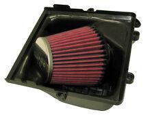 57S-3300 K&N Performance Airbox FIAT Punto III / Grande / Evo  / Alfa Romeo MiTo
