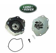 Land Rover LR2 2008-2012 Water Pump includes Gasket GENUINE LR006861