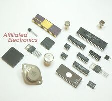 Z8430AB1 Z80A-CTC Counter Timer Circuit / Z80 / 28P DIP Plastic Wide