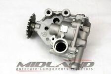 TRAFIC VIVARO PRIMASTRA 2.0 DCi M9R 16v ENGINE BRAND NEW OIL PUMP 150001563R