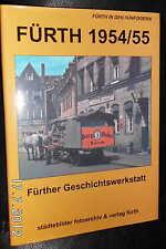 Originale antiquarische Bücher aus Europa mit Orts- & Landeskunde-Genre ab 1950