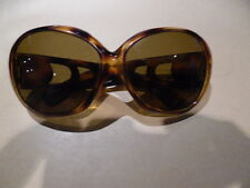 superbe paire de lunette vintage année 60/70 .