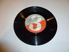 "CULTURE CLUB - Karma Chameleon - 1983 UK Virgin 7"" vinyl single"