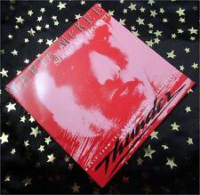 MARIA McKEE - Show me Heaven * 1990 * TOP SINGLE (M-:)) im TOP COVER
