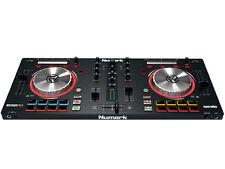 Numark MixTrack Pro III - Controller Professionale per DJ