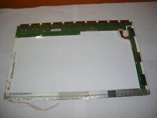PANTALLA LCD AU OPTRONICS B154EW04 CONECTOR 30 PINES