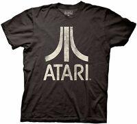 Atari Classic Logo T Shirt