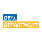DealDepartment