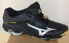 Mizuno Wave Lightning Z2 Mens Volleyball Shoe, SKU 430203.9073 Size 11