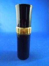 Vintage Lanvin Eau Arpege Natural Spray 2 Fl Oz Perfume Imported from France