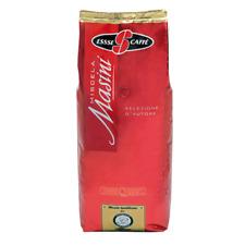 ESSSE CAFFÈ Miscela Masini Espresso, 1000g ganze Bohne