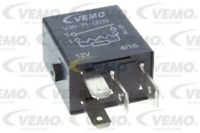 Fuel Pump Relay FOR W203 1.8 2.0 2.2 2.5 2.6 2.7 3.0 3.2 3.5 5.4 00->07 Vemo