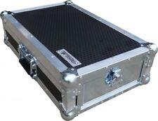 Swan Flight Case (hex) - Rane Seventy-two 72 DJ Battle Mixer