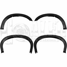 Factory OE Style Fender Flares Fits Ford F250 and F350 Super Duty 1999 - 2007