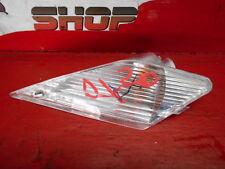 Flèche clignotants Antérieure Droite Aprilia Sportcity 125 200 02 2003 04 2005
