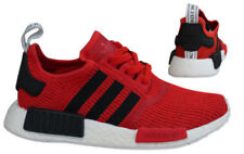 5dc12ad3fabb9 adidas NMD R1 Trainers for Men for sale