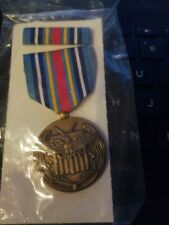 Global War on Terrorism Expeditionary Medal +Ribbon Dealer Blow Out $5.00