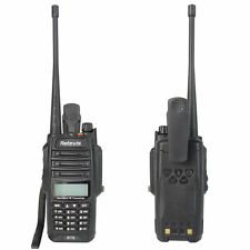 Retevis RT6 (128 Channels) Two Way Radio