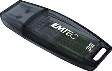 Emtec ECMMD32GC410 Color Mix 32 GB USB-Flash-Laufwerk