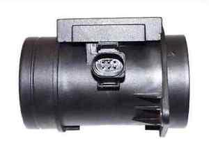 Débimetre D'air VOLKSWAGEN SHARAN 1.9 TDI