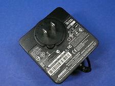 Black Bose SoundDock Portable Power Supply 95PS-030-CD-1 for SoundDock Portable