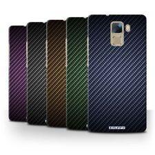 Housses et coques anti-chocs Huawei Honor 7 pour téléphone mobile et assistant personnel (PDA) Huawei