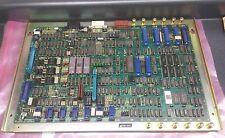 A16B10000030 FANUC A16B-1000-0030 CIRCUIT BOARD A16B-1000-0030/01A