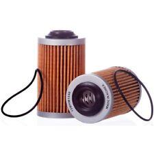 Engine Oil Filter-Base, VIN: 7, GAS, DOHC, RWD, FI, MFI, Natural, 24 Valves