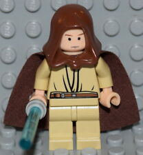 LEGO STAR WARS Minifigure OBI-WAN KENOBI From Set 7665