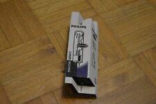Lampe Philips Master SDW-T 35W/825 G12-1