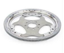 Mercedes-benz 190 W201 Schwungrad Ring Gang A1030300512 Neu Original