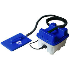 2200W 5 LTR PROFESSIONAL WALLPAPER STRIPPER STEAMER HOME WALL PAPER REMOVER TOOL