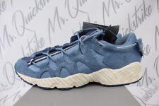 ASICS GEL MAI SZ 9 PROVINCIAL BLUE DARK BLUE H812L 4249
