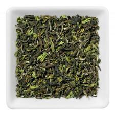 Darjeeling ftgfop 1 soom F.F. 100g bio-schwarztee-perdedor té negro orgánico