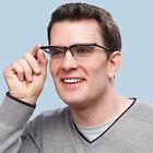 Unisex Dial Eye Glasses Dial Brille Vision Reader Gläser Flasche TV Produkte