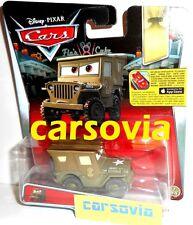 Cars Mattel Original Car in Box, Disney 1:55 Vehiculos Modellini Vehicles Autos